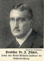 Professor Dr. Franz Fischer by Rudolf Dührkoop, 1912.png