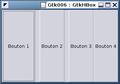 Programmation GTK2 en Pascal - gtk006-1.png