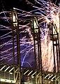 Progressive Field fireworks.jpg