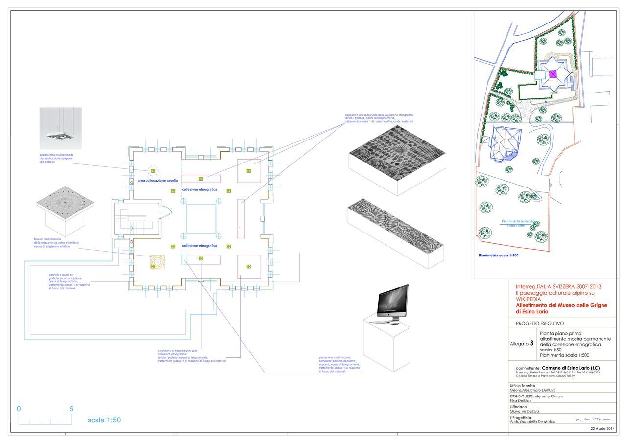 Website Design Proposal Pdf