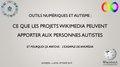 Projets Wikimedia et autisme - SIMS Laon, 29 mars 2019.pdf