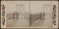 Promenade on New York & Brooklyn bridge, from Robert N. Dennis collection of stereoscopic views.png