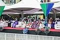 Prominent nigerians at lagos at 50.jpg