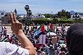 Protest for palestine Tunis Kassba 17-05-2021 By Brahim Guedich-3647.jpg