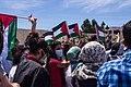 Protest for palestine Tunis Kassba 17-05-2021 By Brahim Guedich-3790.jpg