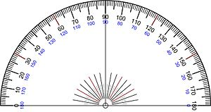 300px-Protractor_Rapporteur_Degree_V1.jpg