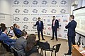 Prozorro office in Ukraine - 2018 (MUS0451).jpg