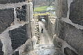 Prudhoe Castle5.jpg
