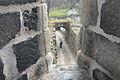 Prudhoe Castle5.jpg