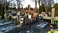 Prudnik, cmentarz przy ul. Kościuszki, 19.12.2018 (16).jpg