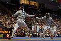 Pryiemka v Teodosiu 2013 Fencing WCH SMS-IN t140149.jpg