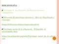 Psicología social de la educación 15.png