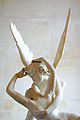 Psyche Revived by Cupid's Kiss 2.jpg