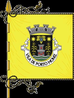 Porto Moniz - Image: Pt pmz 1