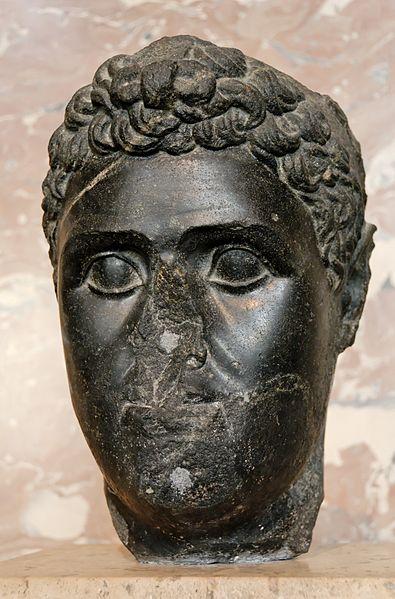 File:Ptolemy X Alexander I Louvre Ma970.jpg