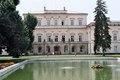 Puławy, Pałac Czartoryskich (01).tiff