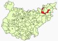 Puebla de Alcocer1.png