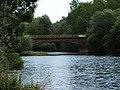 Puente de Gradefes sobre el río Esla 01.jpg