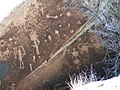 Puerco Petroglyphs.jpg