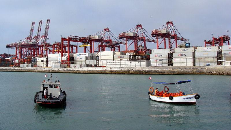 File:Puerto de Callao.jpg