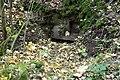 Puits de la mine Saint Remy Landenne Andenne.jpg