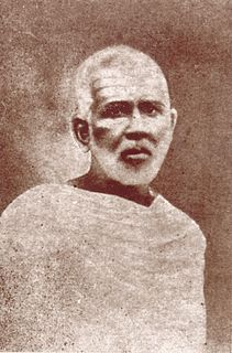Kumaraswamy Pulavar Sri Lankan revivalist