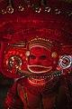 Puliyooru Kannan Theyyam Neeliyath tharavad.jpg