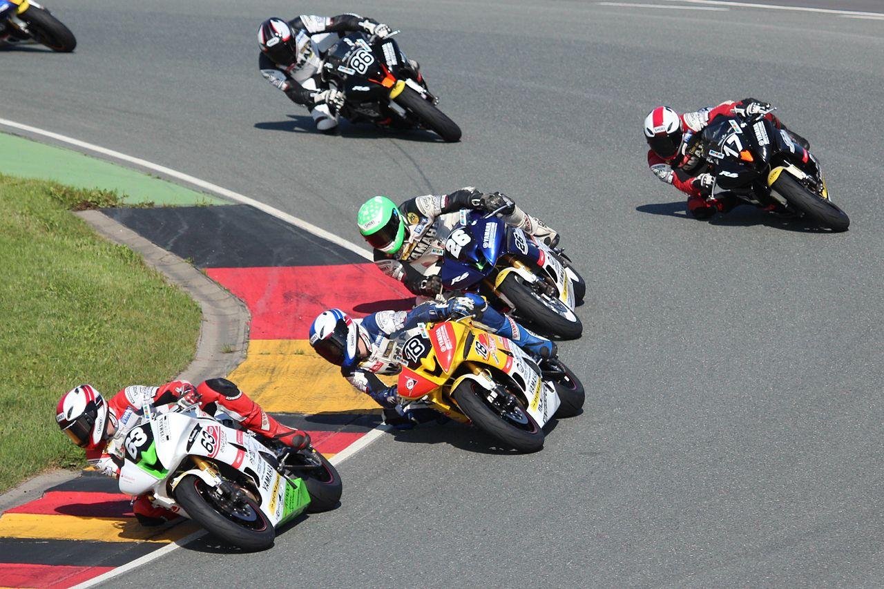File:Pulk Yamaha R6 Dunlop Cup 2012 JPG - Wikimedia Commons