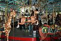 Pullen Park Carousel 24.JPG