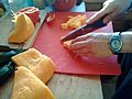 Pumpkin based food preparation in Poland (7).jpg