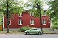Punainen talo Puu-Käpylässä.jpg