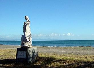Puntarenas - Image: Puntarenas