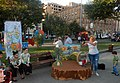 Puppets for peace and Intercultural Dialogue (10).jpg