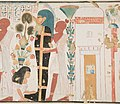 Purifying and Mourning the Dead, Tomb of Nebamun and Ipuky MET 30.4.108 detail.jpg