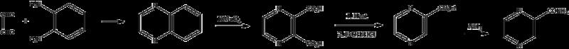 Pyrazinamide.png