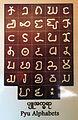 Pyu Alphabets.jpg