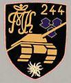 PzBtl 244.jpg
