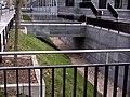 QAZugangsbrücke2-BMVBSt.JPG