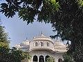 Qadam e Rasul image 3 Bahraich.jpg