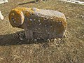 Qaradaran, gravestone 16.jpg