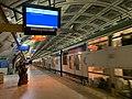Quais RER E Gare Magenta Paris 4.jpg