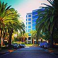 Qualcomm Atheros San Jose, CA.JPG