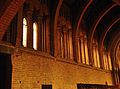 Quarr Abbey 6.jpg