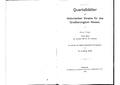 Quartalblaetter hessen 1910.pdf