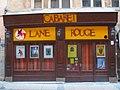 Quartier Saint Jean 051.jpg