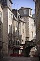 Quartier du château de Pau.jpg
