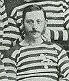 Queen's Park FC 1874 (2) (Taylor).jpg