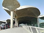 Queen Alia International Airport 1.jpg