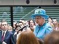 Queen Elizabeth II 2015 HO4.jpg