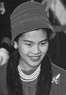 Sirikit - Wikipedia